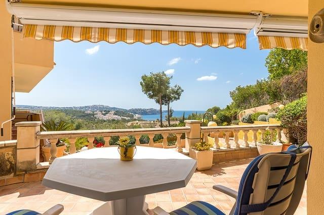 3 bedroom Studio for sale in Costa de la Calma - € 529,000 (Ref: 5477368)