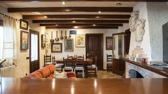 4 quarto Apartamento para venda em Sa Pobla com garagem - 380 000 € (Ref: 4365125)