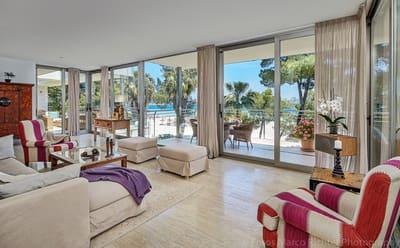 4 Zimmer Penthouse zu verkaufen in Puerto de Alcudia - 1.950.000 € (Ref: 4606604)