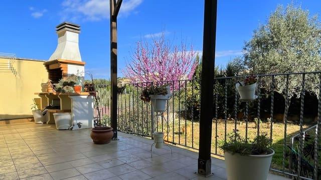 3 soveværelse Lejlighed til salg i Campanet med garage - € 265.000 (Ref: 6032575)