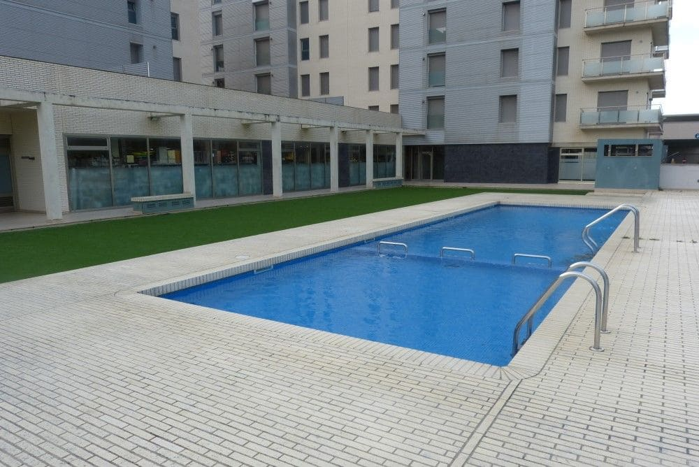 2 bedroom Apartment for holiday rental in Sant Antoni de Calonge with pool - € 900 (Ref: 5014384)