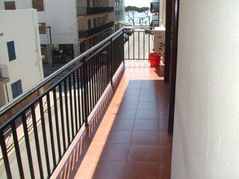 Apartment for holiday rental in Sant Antoni de Calonge - € 3,200 (Ref: 5044126)