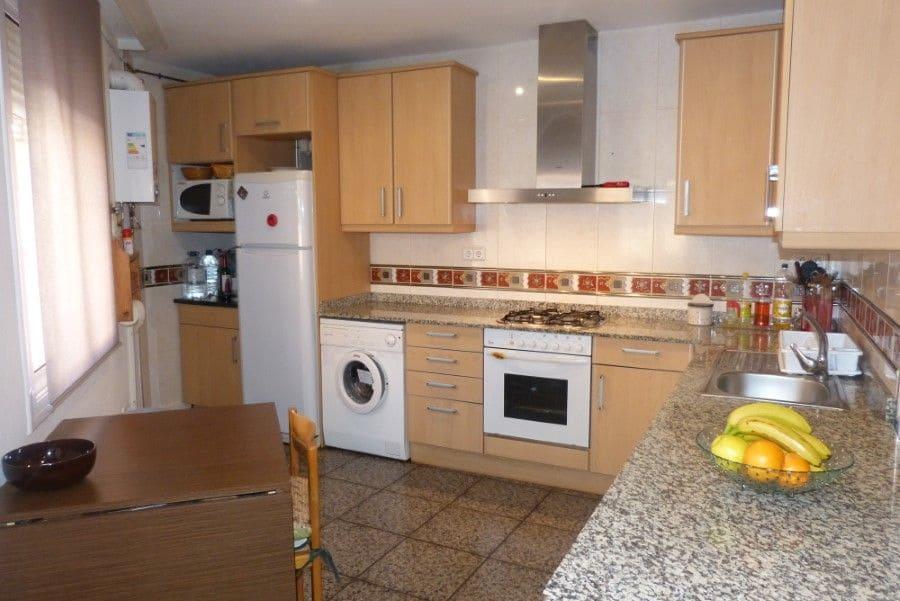 2 bedroom Apartment for holiday rental in Sant Antoni de Calonge - € 700 (Ref: 5045753)