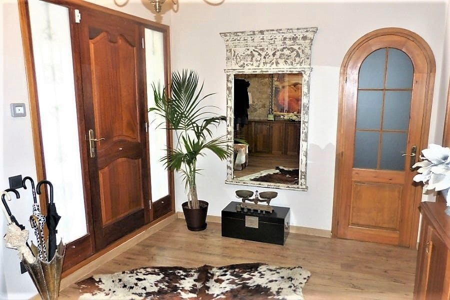 5 bedroom Semi-detached Villa for holiday rental in Palamos with pool garage - € 10,000 (Ref: 5084533)