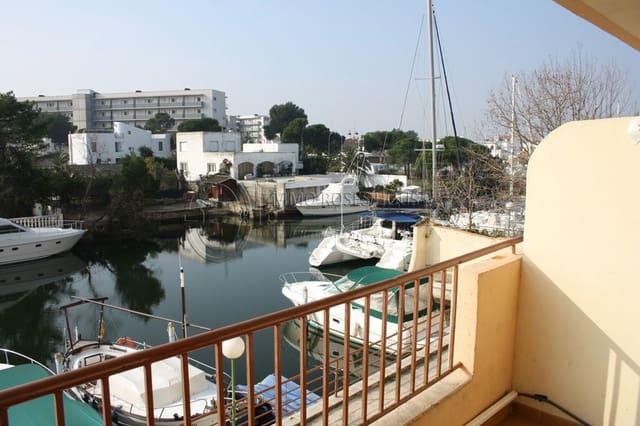 1 soverom Studio til salgs i Santa Margarida - € 91 000 (Ref: 5613613)