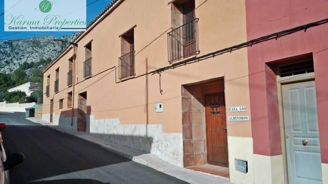 6 bedroom Guesthouse/B & B for sale in Sagra - € 465,000 (Ref: 3082858)