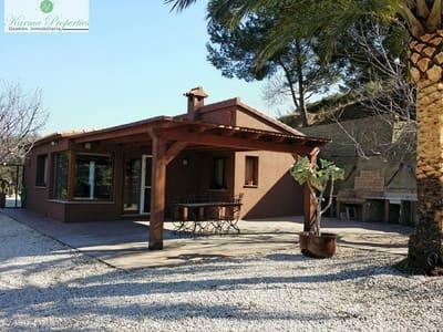 Chalet de 2 habitaciones en Blue Hills en venta con piscina - 240.000 € (Ref: 4220159)