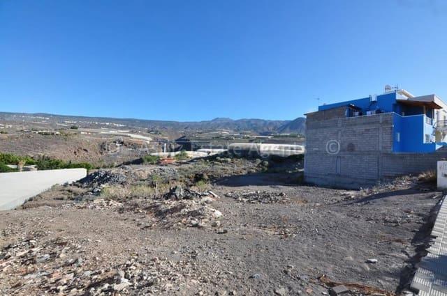 Terreno/Finca Rústica en Piedra Hincada en venta - 60.000 € (Ref: 5058168)