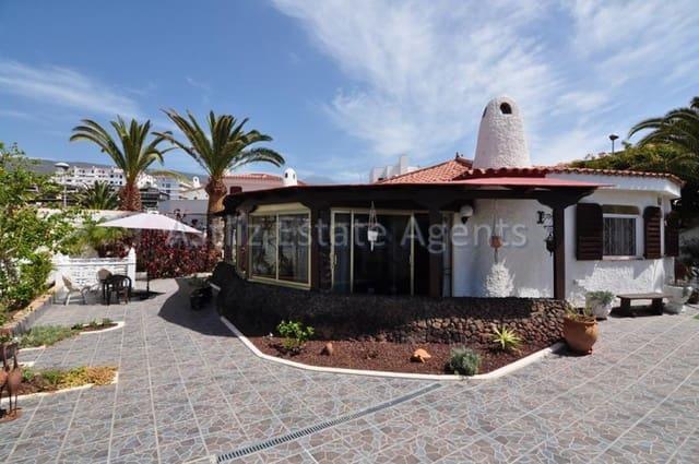 4 chambre Villa/Maison à vendre à El Varadero avec piscine - 595 000 € (Ref: 5127877)