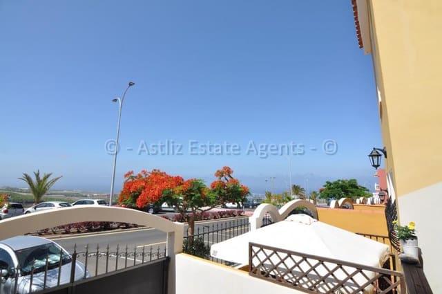 4 bedroom Villa for sale in Piedra Hincada - € 240,000 (Ref: 5311877)
