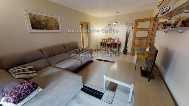 4 sovrum Lägenhet till salu i Puig de'n Valls med pool garage - 375 000 € (Ref: 5384830)
