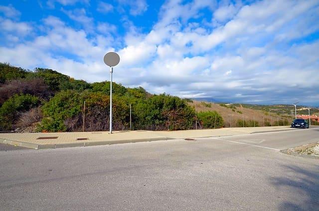 Landgrundstück zu verkaufen in Bahia de Casares - 149.500 € (Ref: 4852789)