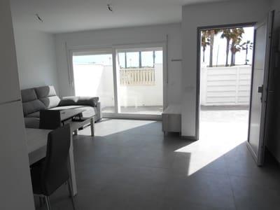 4 bedroom Semi-detached Villa for sale in Daimus with garage - € 252,000 (Ref: 4606115)