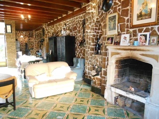 4 Zimmer Haus zu verkaufen in Potries - 168.000 € (Ref: 4974083)