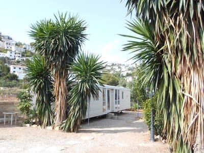 Casa Móvil de 3 habitaciones en Pego en venta - 68.000 € (Ref: 5407711)