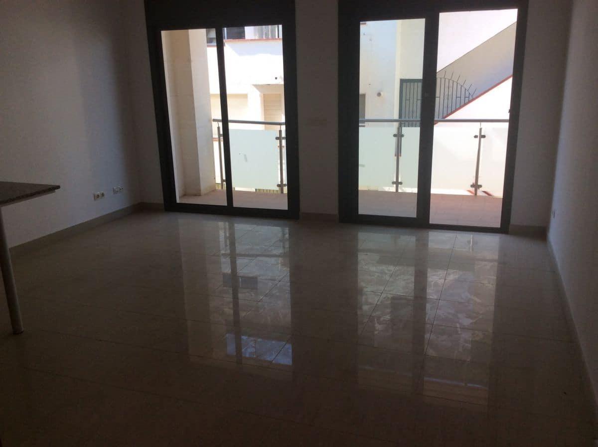 2 sovrum Lägenhet att hyra i Les Cases d'Alcanar - 500 € (Ref: 5347275)