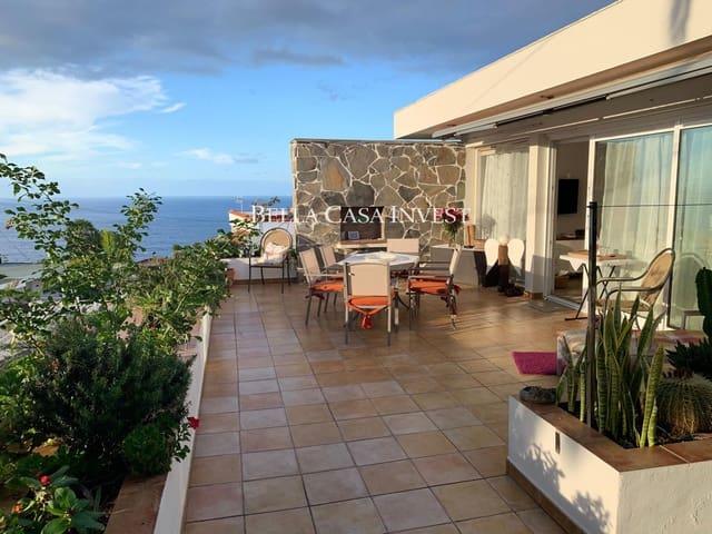 2 chambre Bungalow à vendre à Los Realejos avec garage - 225 000 € (Ref: 5530366)