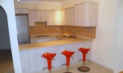 3 Zimmer Wohnung zu verkaufen in La Victoria de Acentejo - 145.400 € (Ref: 5169636)