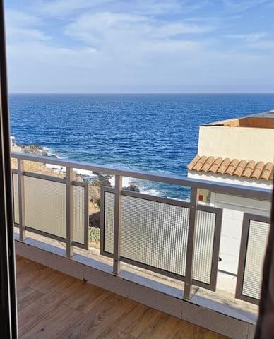 3 Zimmer Reihenhaus zu verkaufen in Guimar - 165.000 € (Ref: 5196360)