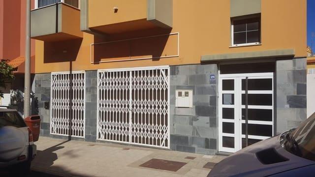 Kommersiell til salgs i El Sobradillo - € 59 900 (Ref: 5477278)