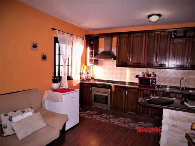 3 quarto Apartamento para venda em San Juan de la Rambla com garagem - 149 000 € (Ref: 5962451)