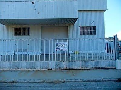 Kaupallinen myytävänä paikassa Antequera - 600 000 € (Ref: 3089118)