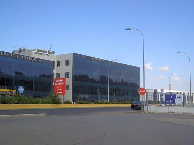 1 Zimmer Firma/Unternehmen zu verkaufen in Antequera - 85.000 € (Ref: 3089340)