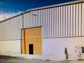 Erhverv til leje i Humilladero - € 2.000 (Ref: 5332195)