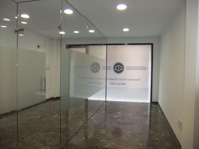 1 sypialnia Biznes do wynajęcia w Antequera - 450 € (Ref: 5332252)