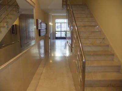 4 Zimmer Wohnung zu verkaufen in Antequera - 260.000 € (Ref: 5332297)