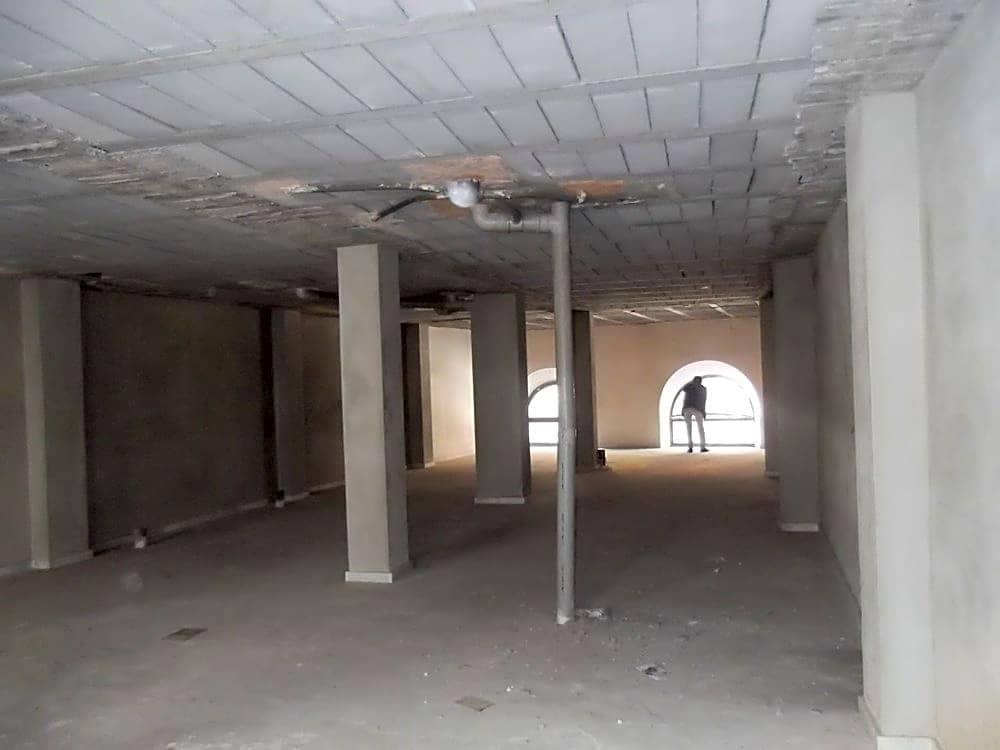 1 slaapkamer Bedrijf te huur in Antequera - € 600 (Ref: 5332362)