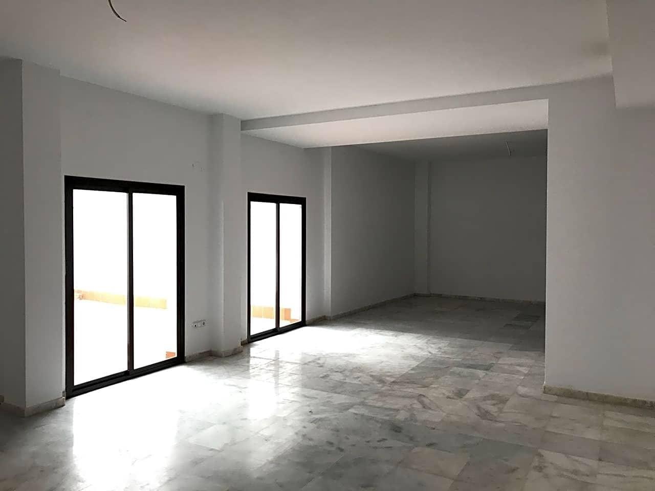 1 soveværelse Virksomhed til leje i Antequera - € 1.000 (Ref: 5332365)