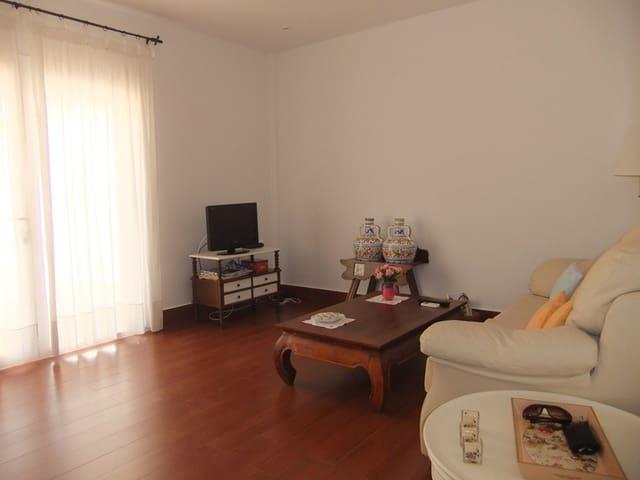3 soverom Villa til salgs i Humilladero med svømmebasseng - € 198 000 (Ref: 5337996)