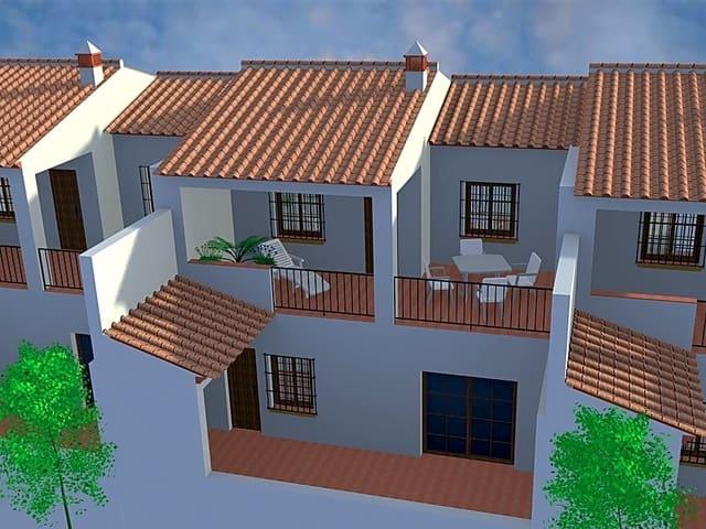 3 sovrum Villa till salu i La Joya - 117 000 € (Ref: 5338004)