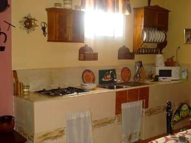 6 makuuhuone Huvila myytävänä paikassa Palenciana mukana uima-altaan - 230 000 € (Ref: 5338011)