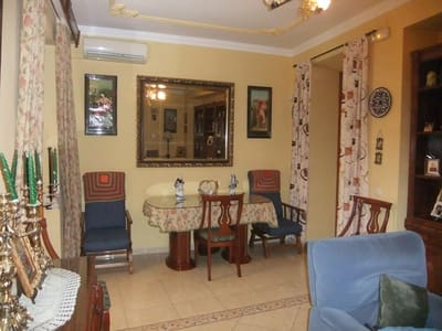 3 Zimmer Villa zu verkaufen in Campillos - 265.000 € (Ref: 5338012)