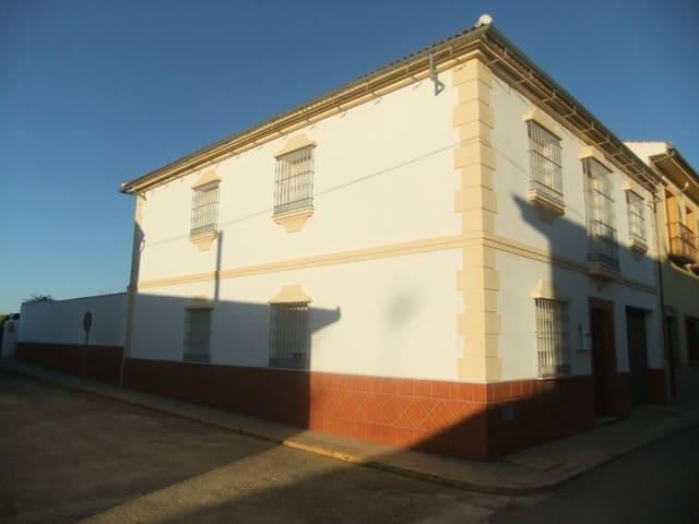 6 sypialnia Mieszkanie na sprzedaż w Mollina - 251 616 € (Ref: 5338043)