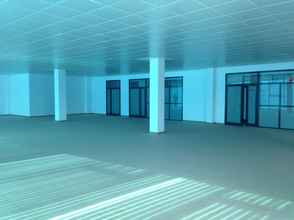 1 Zimmer Firma/Unternehmen zu verkaufen in Antequera - 233.000 € (Ref: 5338107)