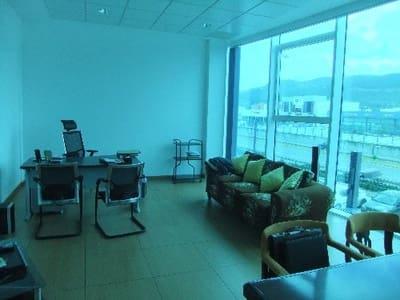 Büro zu verkaufen in Antequera - 180.000 € (Ref: 5338122)
