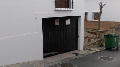 Garage à vendre à Antequera - 10 000 € (Ref: 5338147)