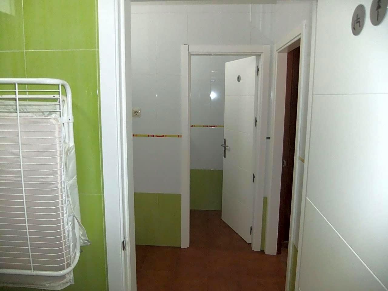 4 soveværelse Virksomhed til salg i Humilladero - € 360.000 (Ref: 6026438)