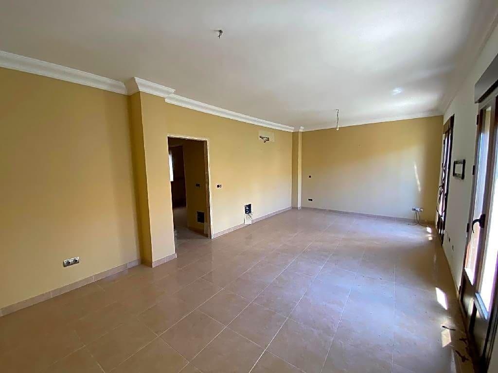 3 sypialnia Mieszkanie na sprzedaż w Mollina - 81 700 € (Ref: 6026452)