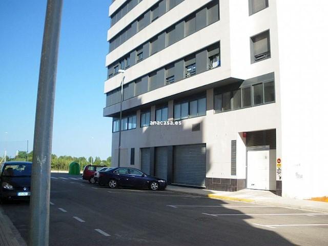 Företag till salu i Oliva - 69 000 € (Ref: 3726938)