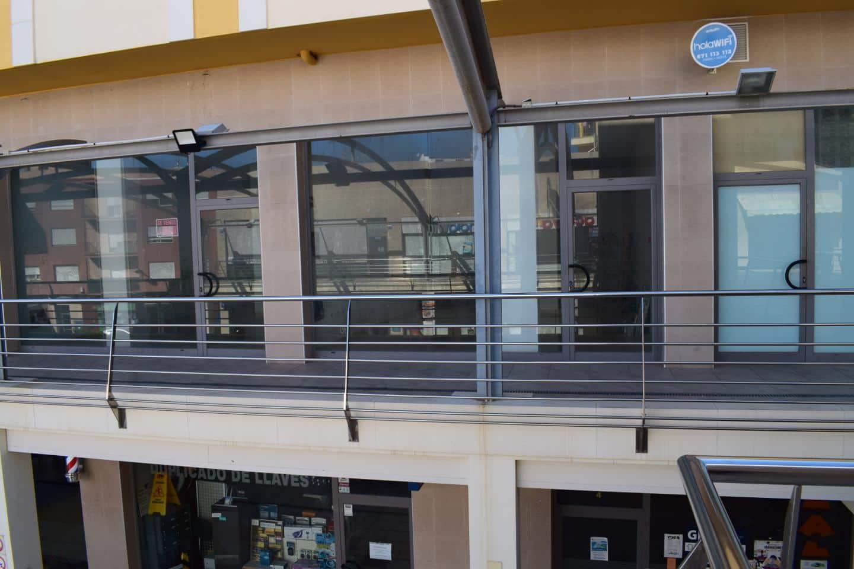 1 bedroom Business for rent in Ondara - € 300 (Ref: 4739196)