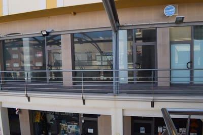 1 sovrum Företag att hyra i Ondara - 300 € (Ref: 4739196)