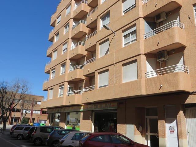 Garage til salg i Oliva - € 8.000 (Ref: 5887154)