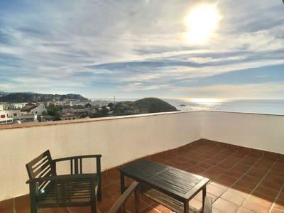 4 chambre Villa/Maison Semi-Mitoyenne à vendre à Cotobro - 164 000 € (Ref: 4957142)