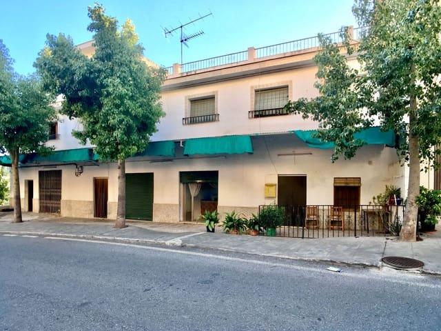 20 soverom Hotell til salgs i Otivar - € 270 000 (Ref: 6380644)