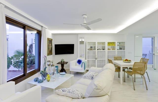 3 chambre Maison de Ville à vendre à Denia - 245 000 € (Ref: 5928518)