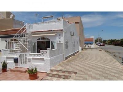 1 Zimmer Bungalow zu verkaufen in La Siesta - 59.900 € (Ref: 5199402)
